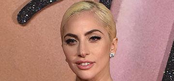 Lady Gaga reveals she has PTSD: I have a mental illness, I struggle with it daily