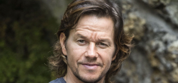 Mark Wahlberg: LA types are 'pretty out of touch with the common person'