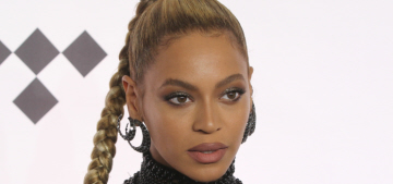 Beyonce leads the Grammys nominations, but will Adele win the biggest prize?