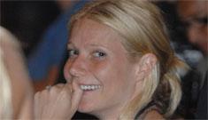 Gwyneth Paltrow shuns million-dollar contract to focus on Goop brand