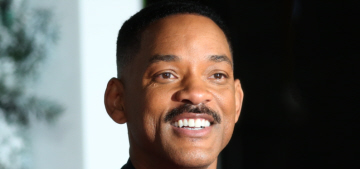 'Collateral Beauty' is apparently a steaming pile of sappy, ridiculous garbage