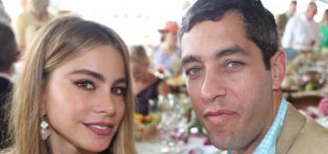 Sofia Vergara & Nick Loeb's embryo drama has a creepy new chapter