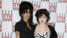 Amy Winehouse's 3 day bender