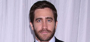 Jake Gyllenhaal sings at his Broadway musical debut: pitch perfect or passable?