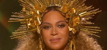 Should Beyonce 'boycott' the Grammys after her 'Lemonade' snubs?