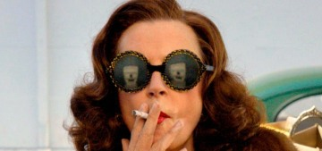 """'Feud' looks really good, but wasn't Susan Sarandon canceled?"" links"