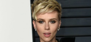 Who will be cast as Lisbeth Salander in 'The Girl in the Spider's Web'?