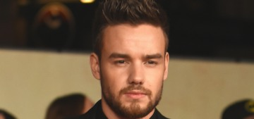 Liam Payne: Donald Trump kicked One Direction out of Trump Tower