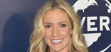 Kristin Cavallari's family leaving Chicago after hubby Jay Cutler cut by Bears