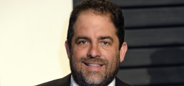Brett Ratner: The worst thing in 'today's movie culture is Rotten Tomatoes'