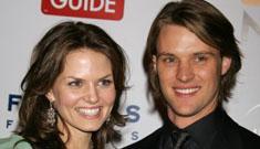 "Jesse Spencer and Jennifer Morrison of ""House"" Call Off Engagement"
