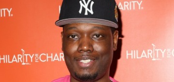 Michael Che stands by his claim that Boston is 'the most racist city' he's ever been to