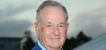 Bill O'Reilly mocked Rep. Maxine Waters' 'James Brown wig' on Fox News