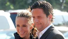 Jennifer Love Hewitt to marry next year?