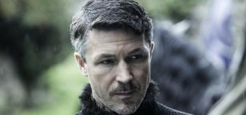 The Game of Thrones season 7 trailer needs more dragons, Gendry & Littlefinger