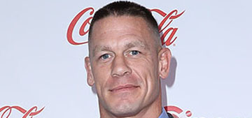 John Cena proposed to Nikki Bella at Wrestlemaina: romantic or nah?