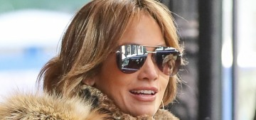 """Jennifer Lopez already introduced her mom to Alex Rodriguez"" links"