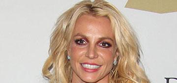 Britney Spears is ending her Las Vegas residency in December