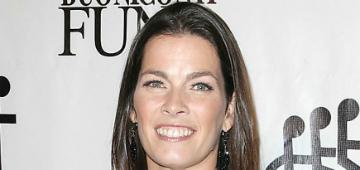 Nancy Kerrigan suffered six miscarriage: 'I felt like a failure'