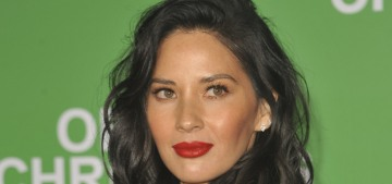 Aaron Rodgers's family 'didn't trust' Olivia Munn, he chose her over his family