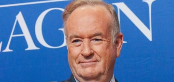 Now that Bill O'Reilly has been fired, will there be more shakeups at Fox News?