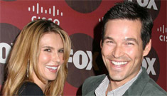 Eddie Cibrian's marriage is falling apart after affair with LeAnn Rimes