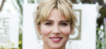 Elsa Pataky allegedly feels 'insulted' at being known as Mrs. Chris Hemsworth