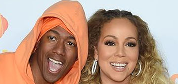 People: There's hope Mariah Carey and Nick Cannon will reunite permanently