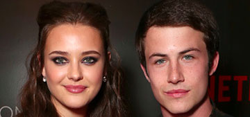 '13 Reasons Why' picked up for a second season on Netflix