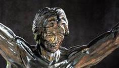 Rocky Balboa Statue Unveiled