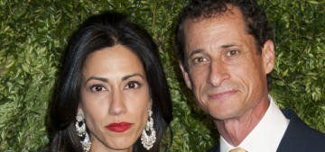 Anthony Weiner will plead guilty to one charge in his ongoing, sordid scandal