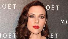 Scarlett Johansson's essay marking 15th anniversary of Rwanda's genocide