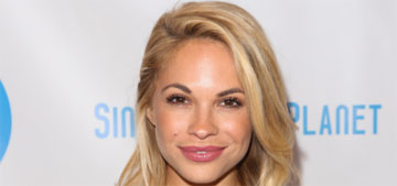 Dani Mathers strikes plea deal gets three years probation for body shaming case