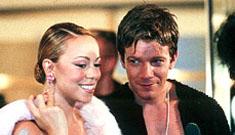 Mariah Carey blames 9/11, director for failure of 'Glitter'