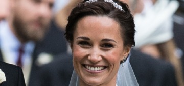 Is Pippa Middleton's honeymoon extravaganza a 'grueling global gloat'?