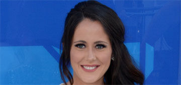 Jenelle Evans admits shooting heroin 4-5 times a day during addiction