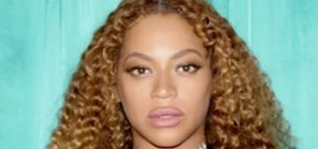 Sources confirm: Beyonce gave birth to the Beybies, aka 'Carter Gemini'