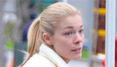 LeAnn Rimes calls Eddie Cibrian's wife 'defamatory'