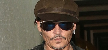 Johnny Depp could face perjury charges in Australia over the 2015 dog incident
