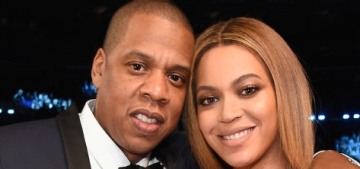 Jay-Z: My marriage 'wasn't totally built on the 100 percent truth'