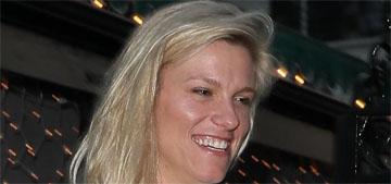 People: Lindsay Shookus's relationship with Ben Affleck 'was worth risking a lot for'