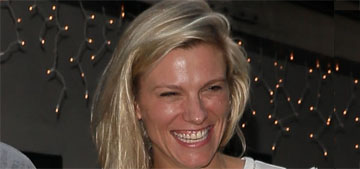 Page Six: Lindsay Shookus is 'comfortable getting a lot of attention'