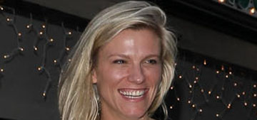 DM: Lindsay Shookus's ex thought they would reconcile up until six months ago
