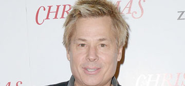 Kato Kaelin on O.J.'s release: 'This will not be the final chapter of O.J. Simpson'