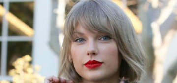 Taylor Swift is headed to Denver to testify against the DJ who allegedly groped her