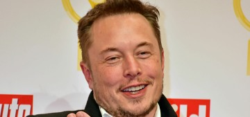 DM: Elon Musk allegedly dumped 'manipulative & selfish' Amber Heard