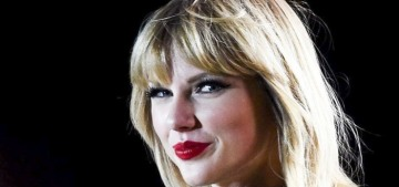 Taylor Swift's groping-DJ case is about 'sexual assault in the workplace'