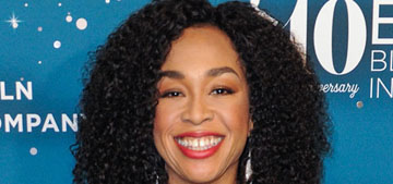 Shonda Rhimes ditches ABC for Netflix. What will happen to her shows?