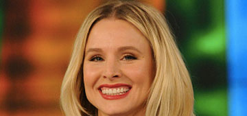 Kristen Bell on divorce: 'that doesn't discount the lovely years they had together'
