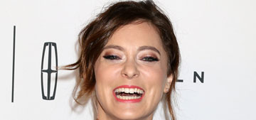 Rachel Bloom gets candid about what she makes and where it goes